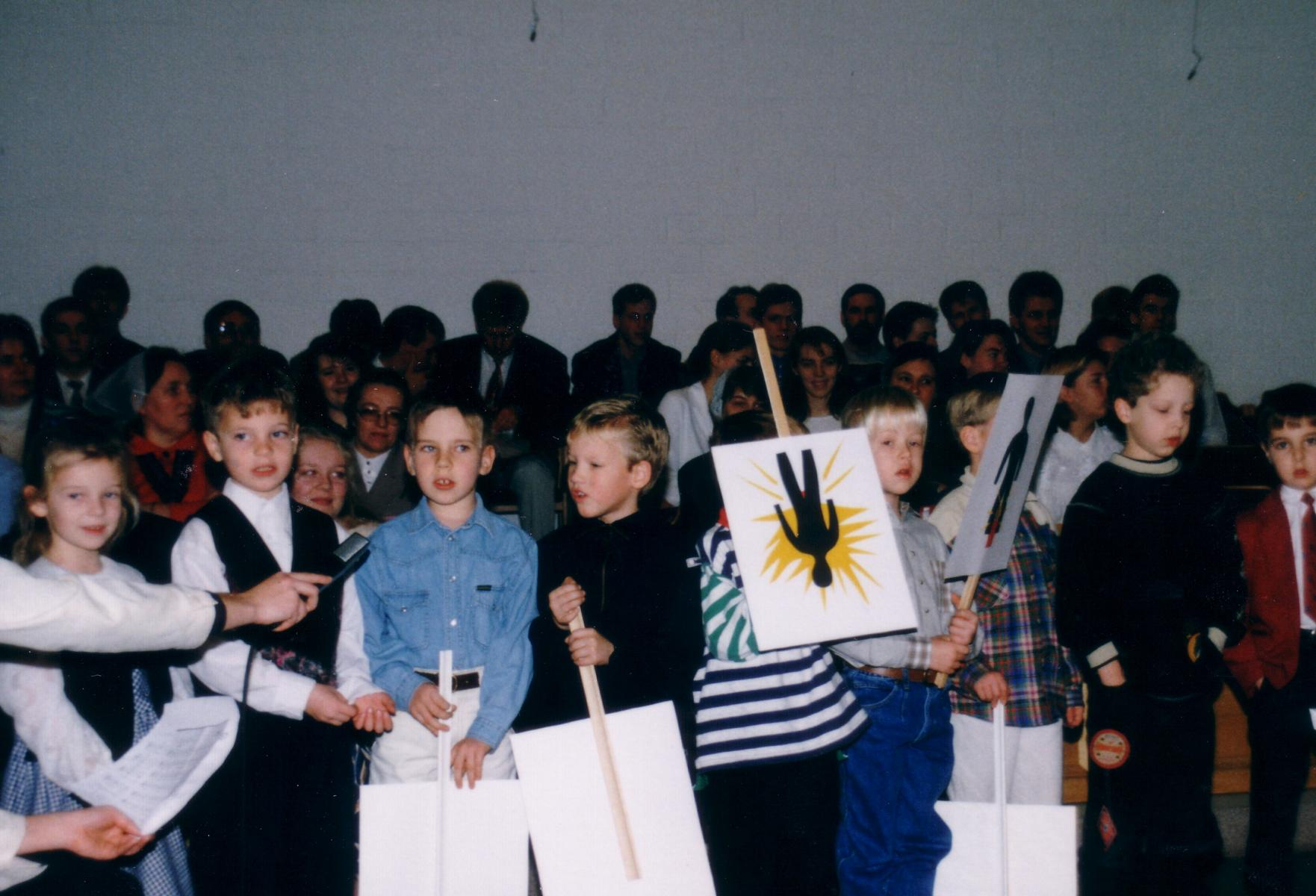 1996_1997_Gruendungsjahre (1)