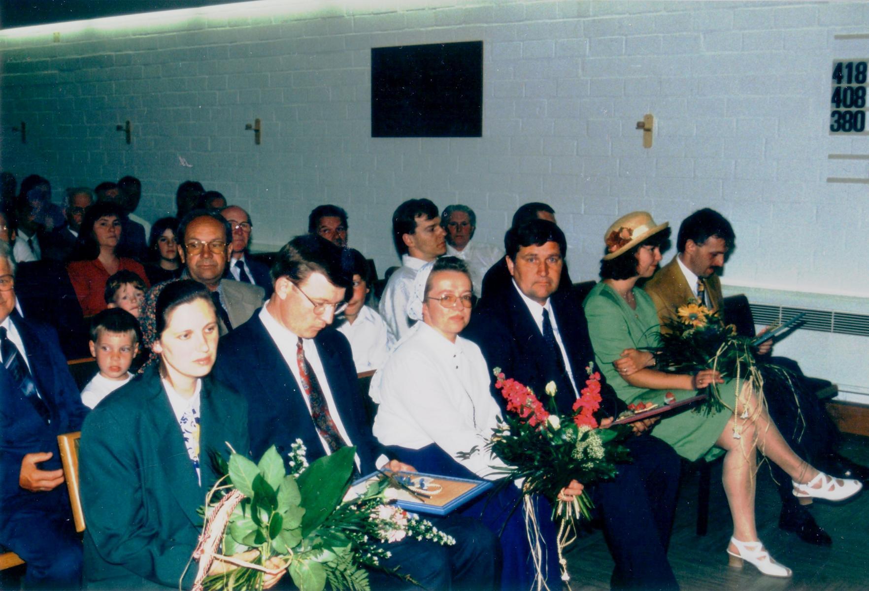 1996_1997_Gruendungsjahre (13)