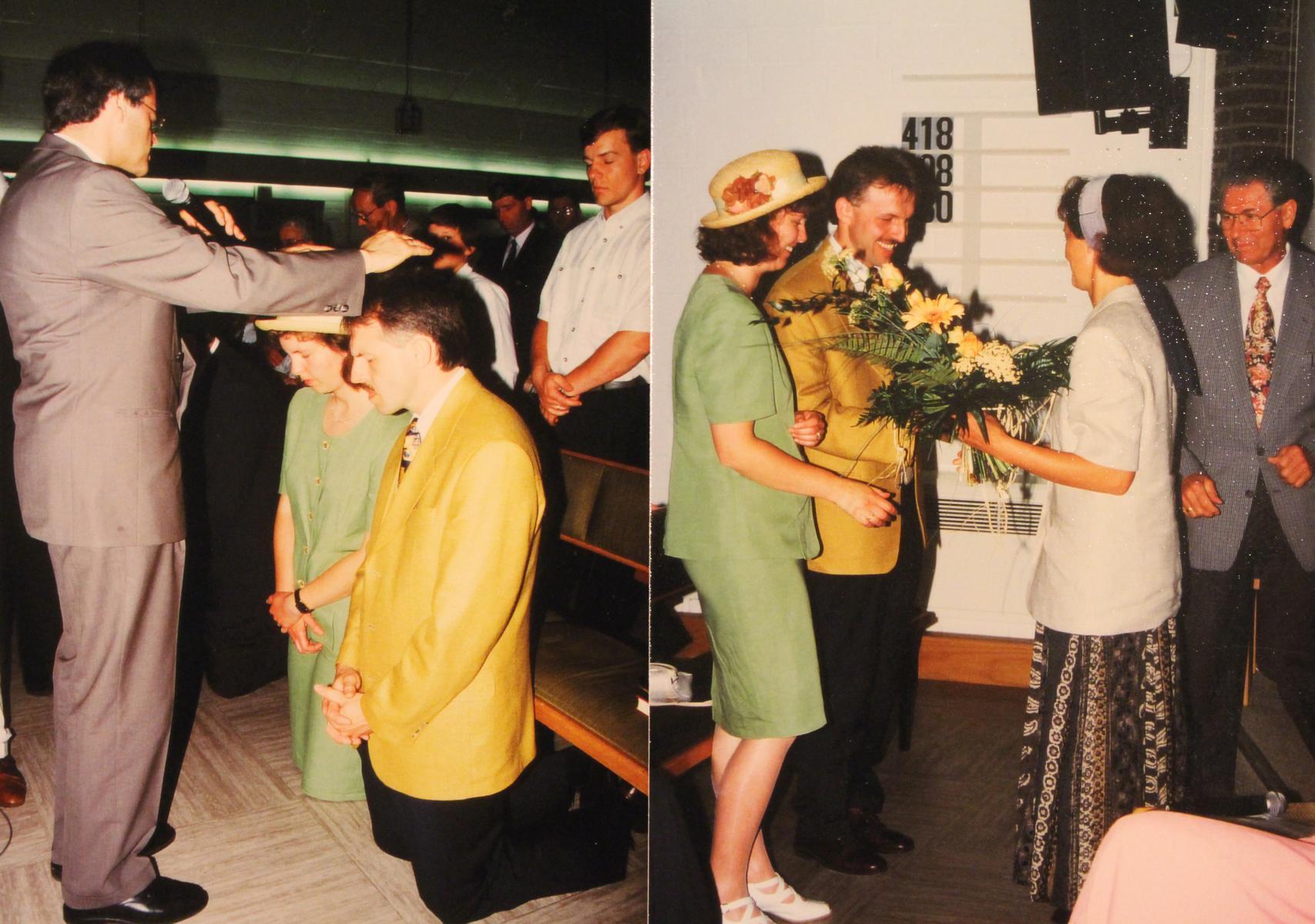 1996_1997_Gruendungsjahre (14)