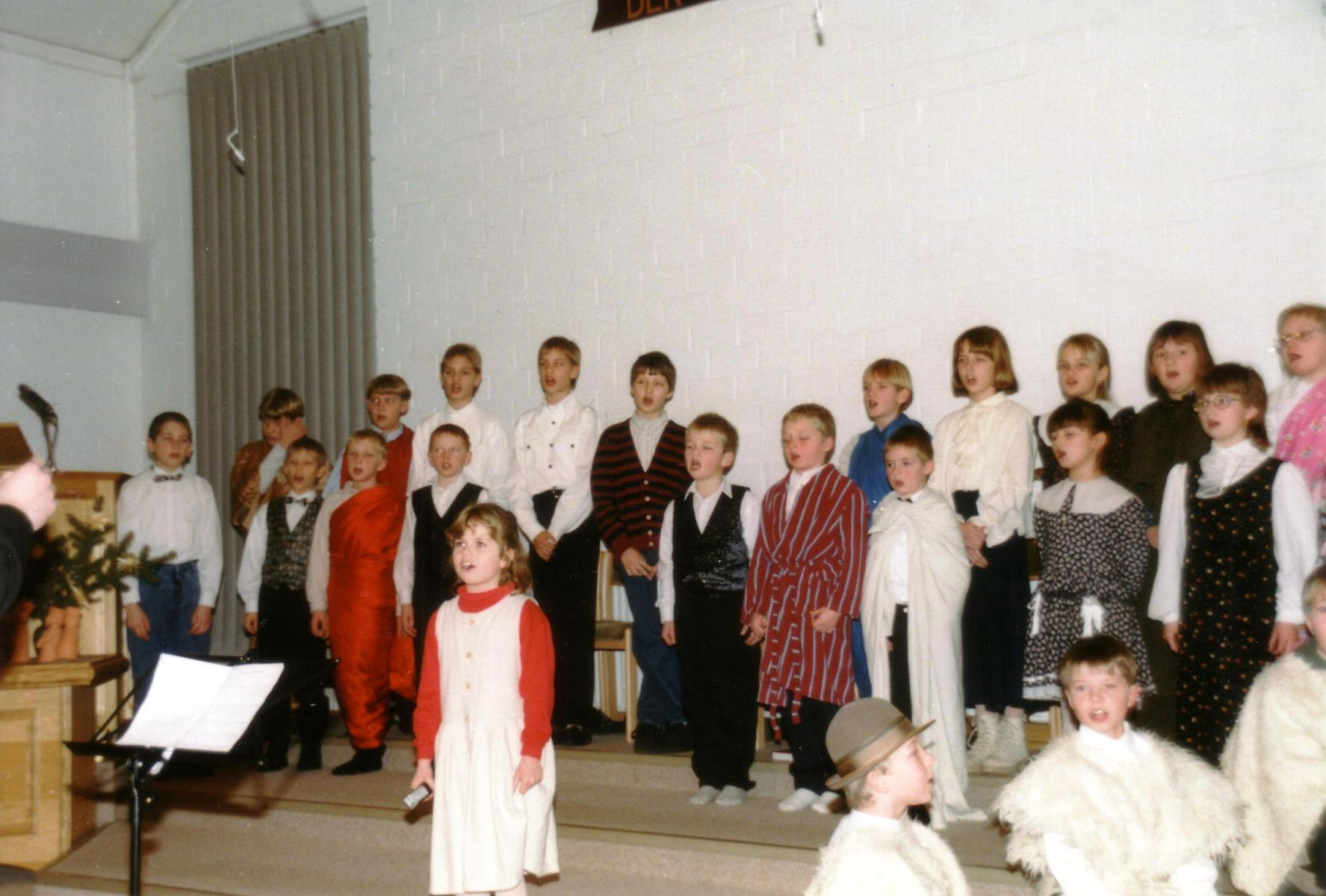1996_1997_Gruendungsjahre (2)