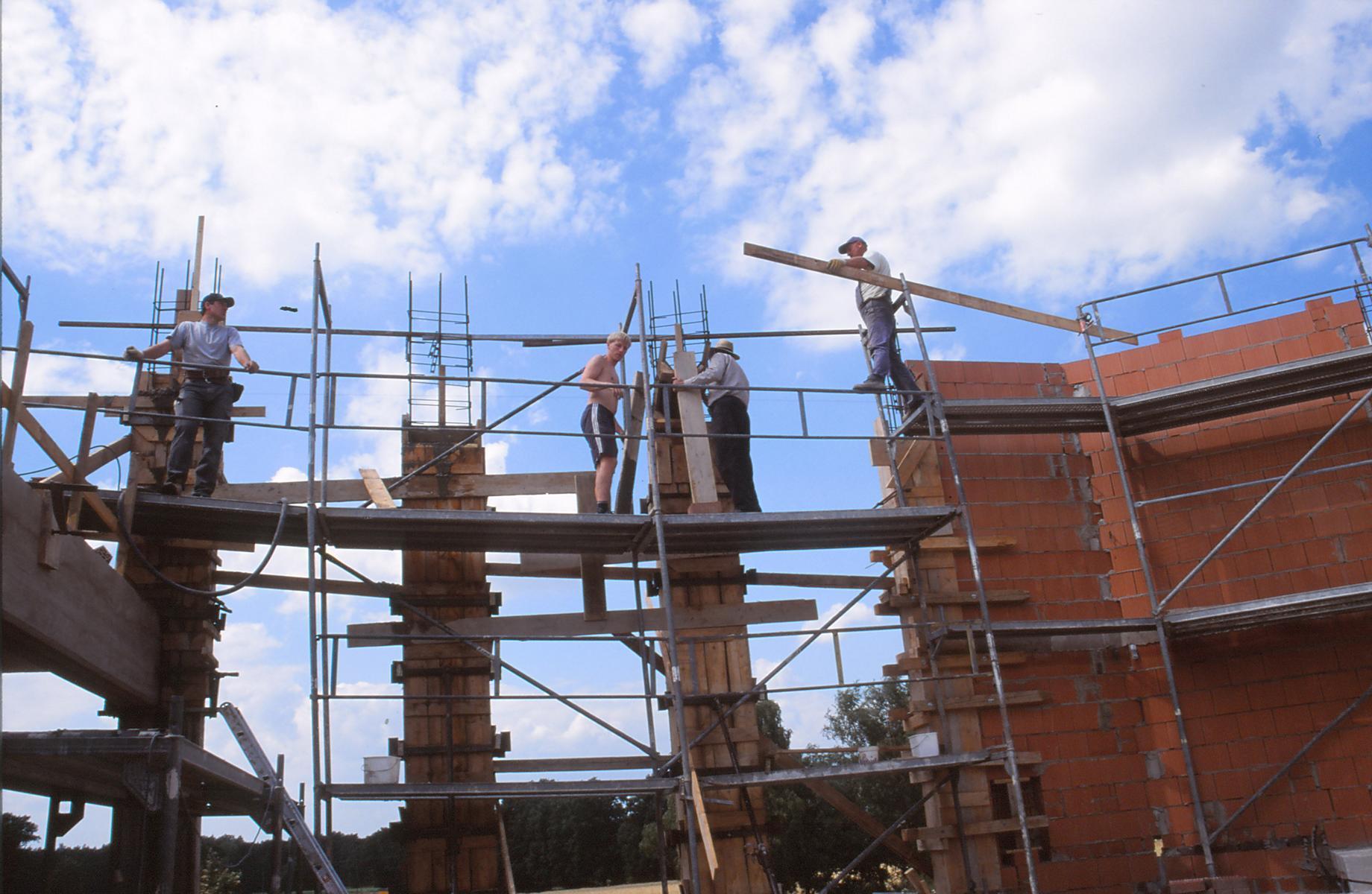 2001_2003_Gemeindebau (10)