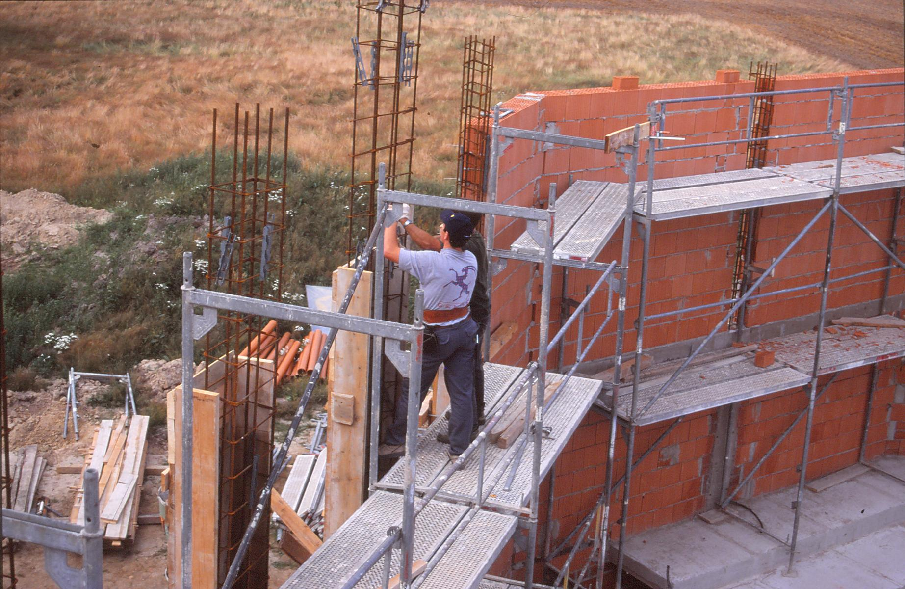 2001_2003_Gemeindebau (11)