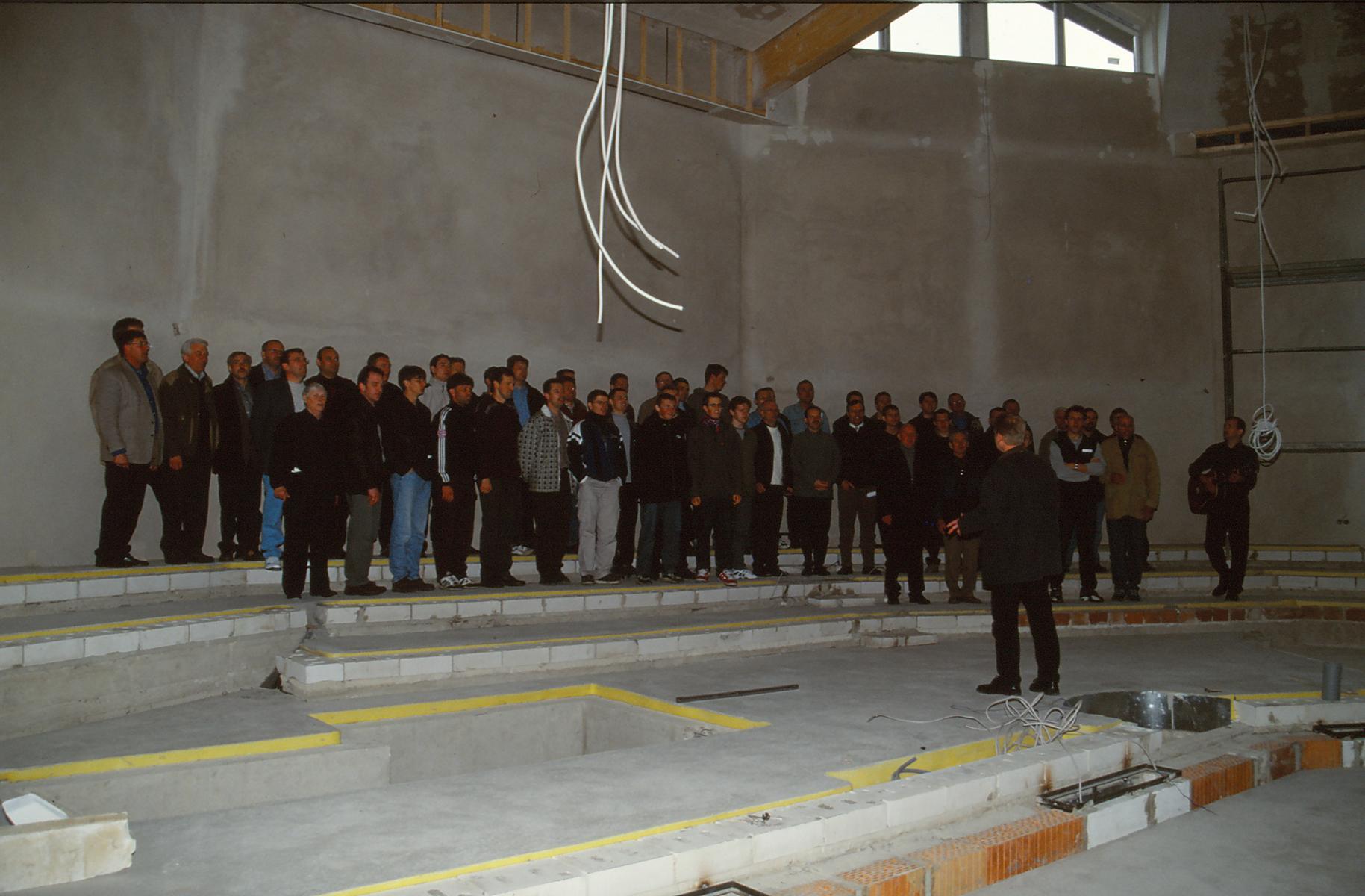 2001_2003_Gemeindebau (12)