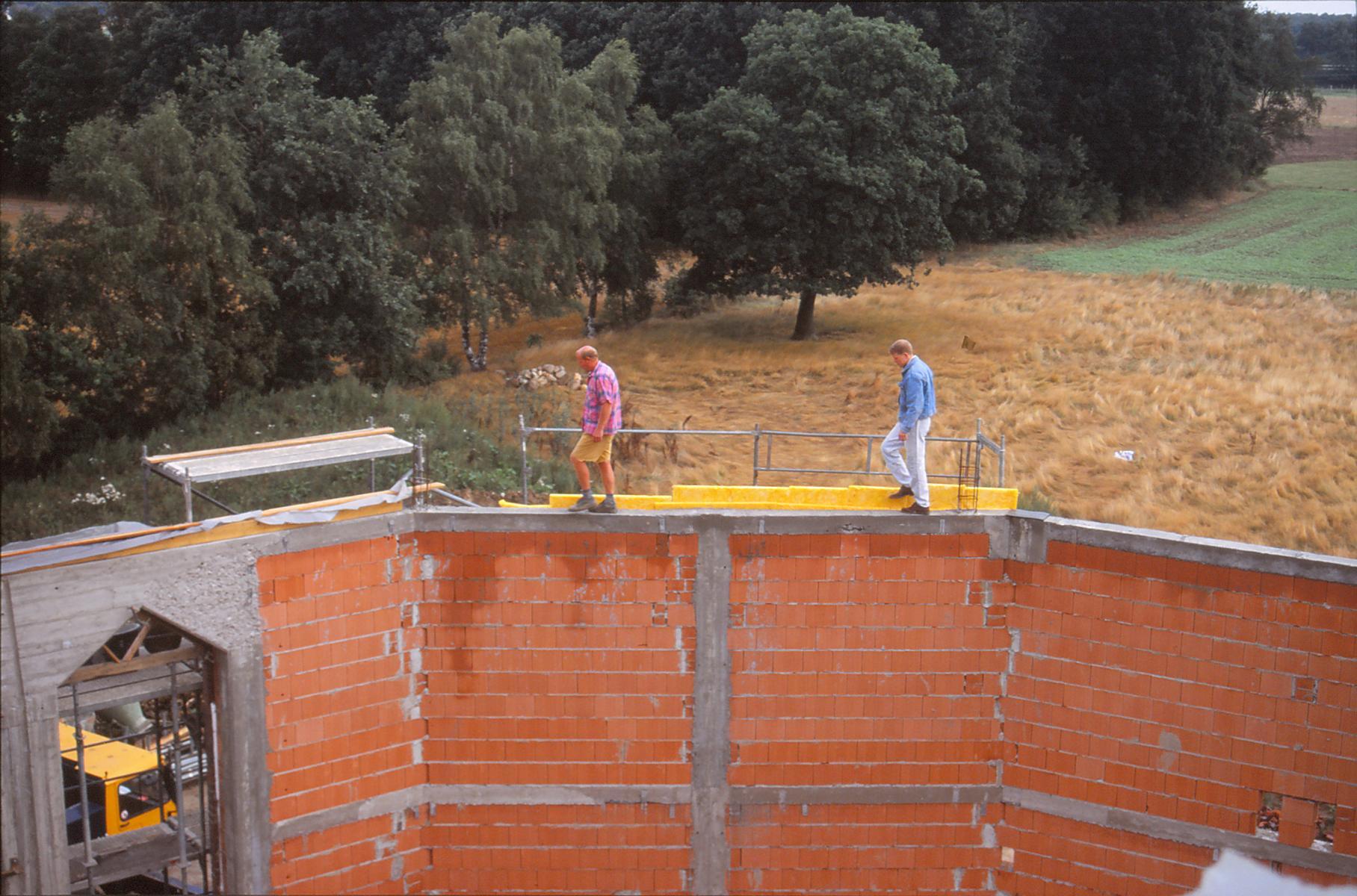 2001_2003_Gemeindebau (16)