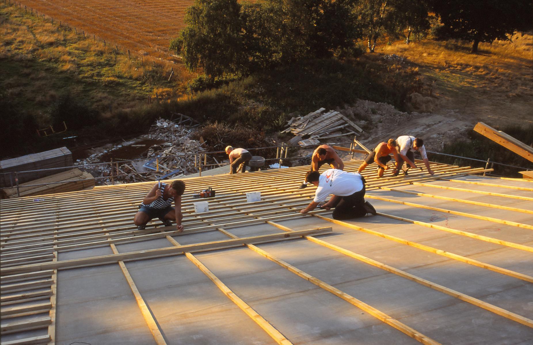 2001_2003_Gemeindebau (17)