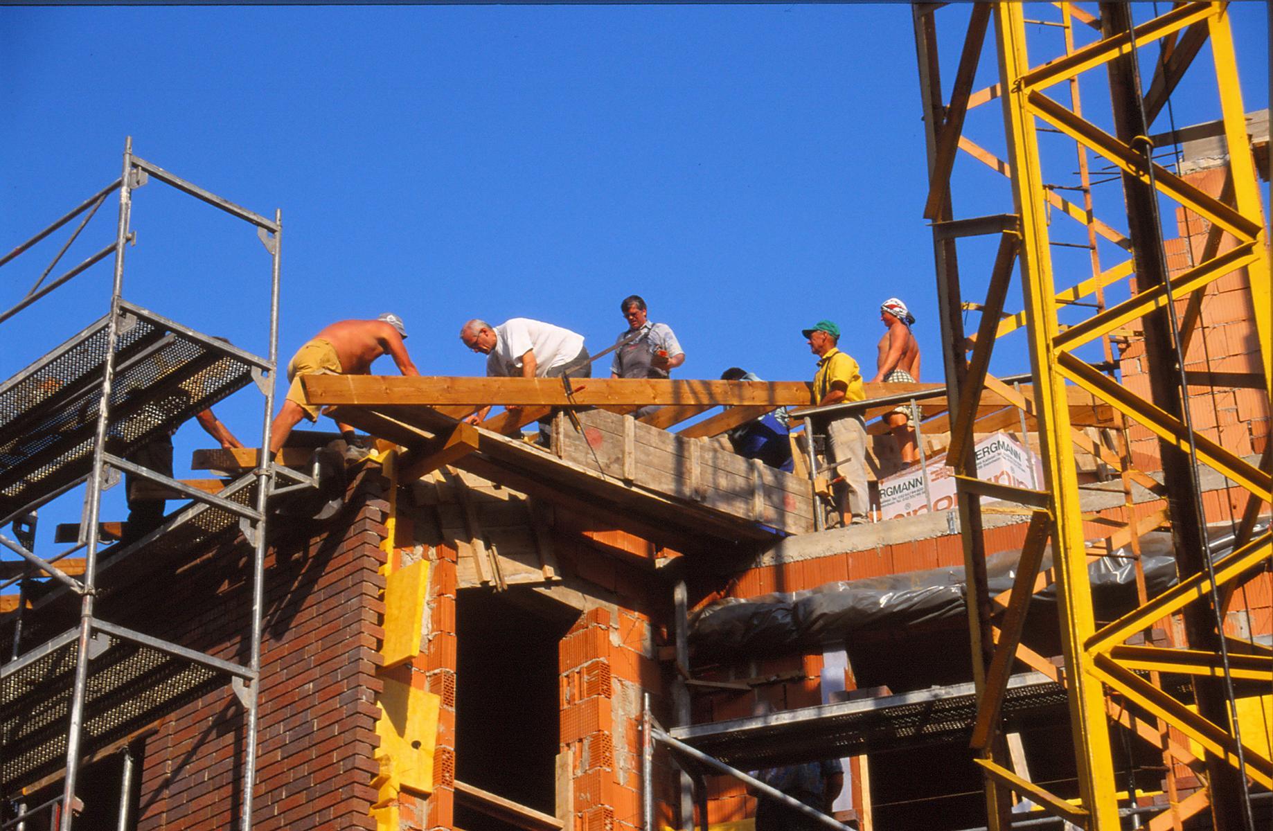 2001_2003_Gemeindebau (19)