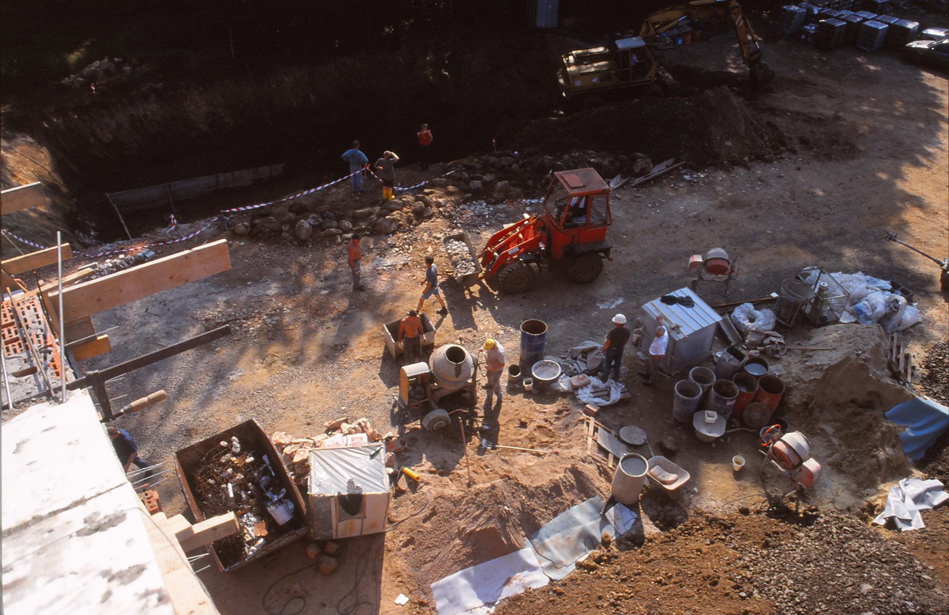 2001_2003_Gemeindebau (2)
