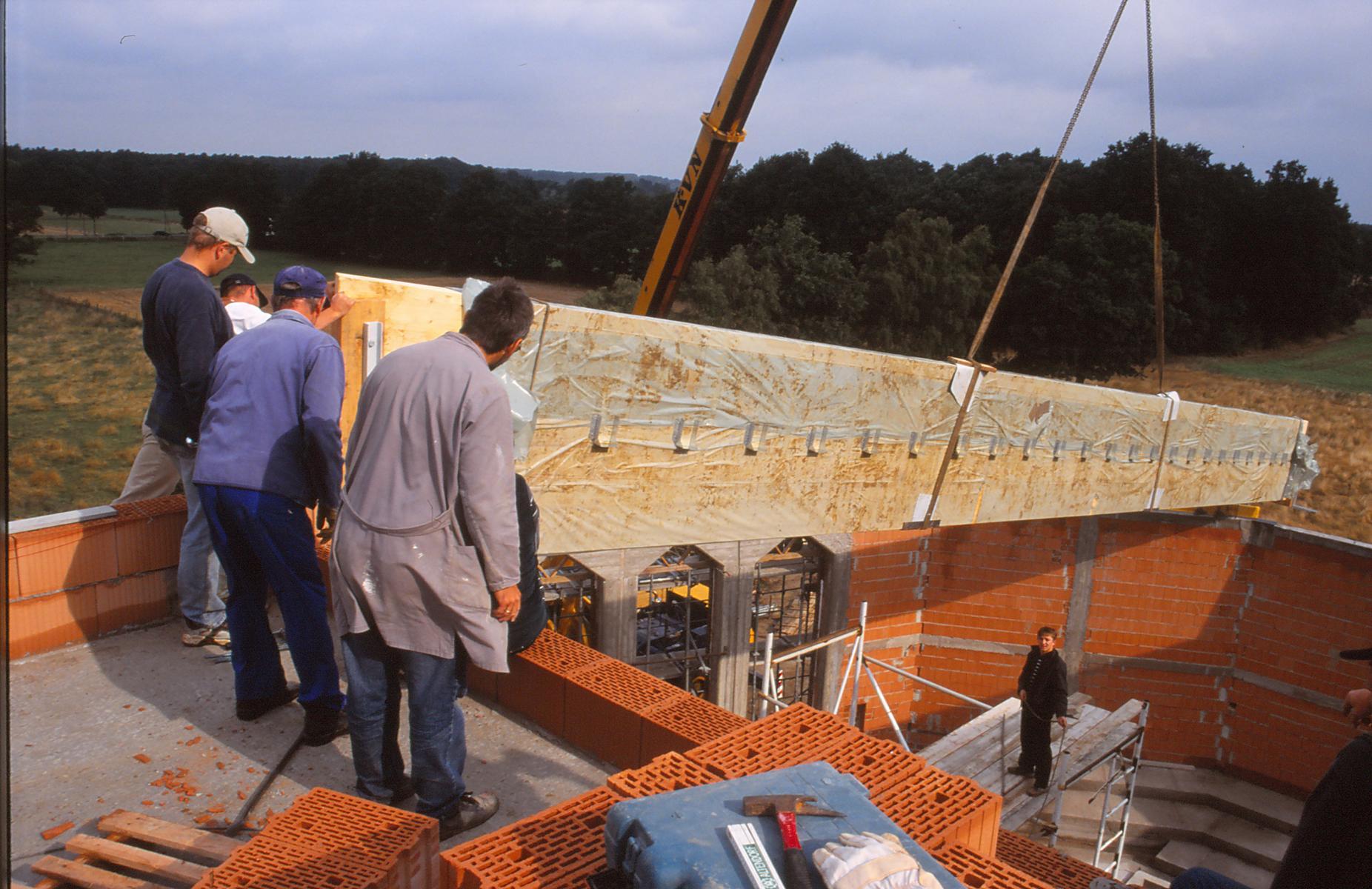 2001_2003_Gemeindebau (25)