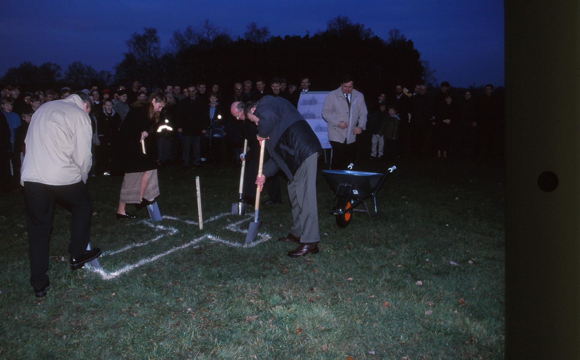 2001_2003_Gemeindebau (28)