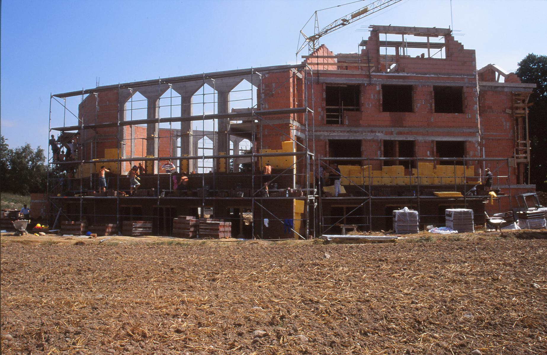 2001_2003_Gemeindebau (3)