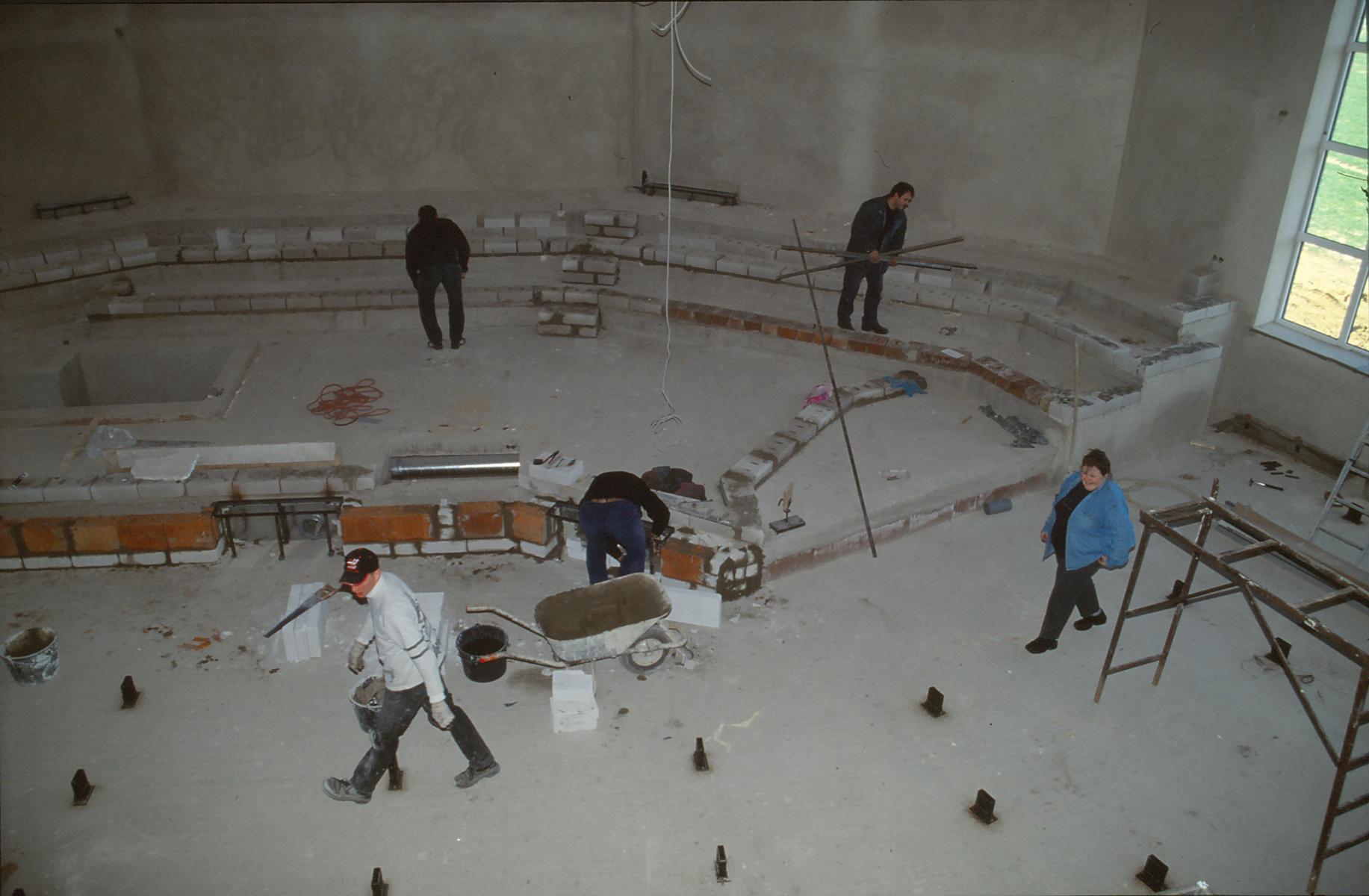 2001_2003_Gemeindebau (30)