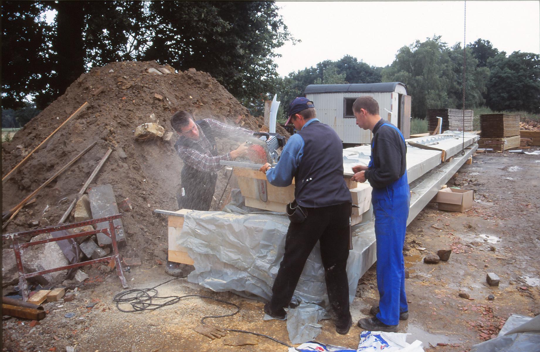 2001_2003_Gemeindebau (38)