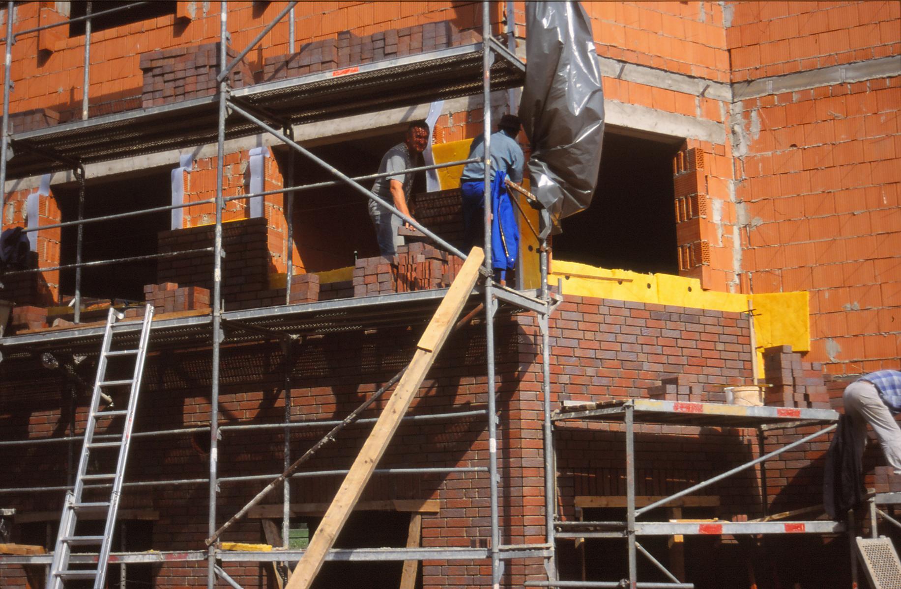 2001_2003_Gemeindebau (39)