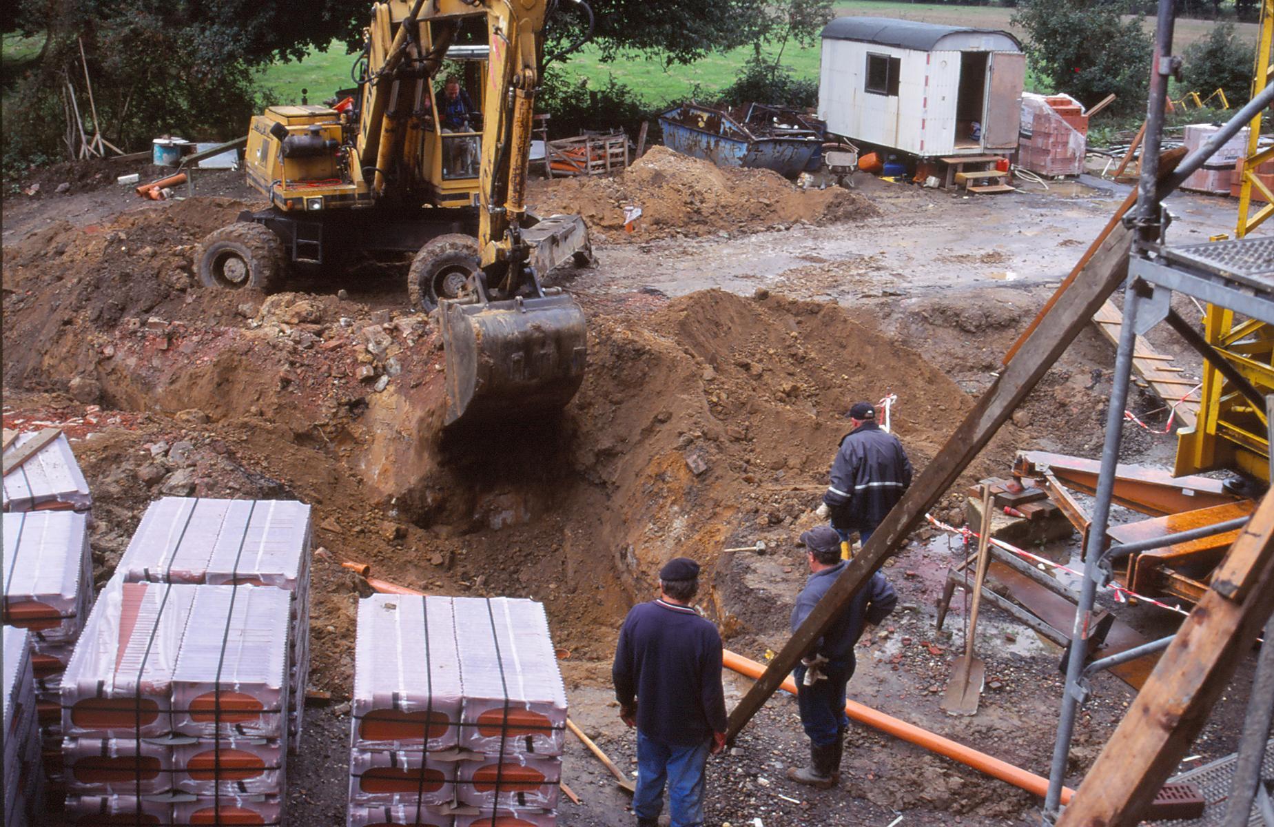 2001_2003_Gemeindebau (40)