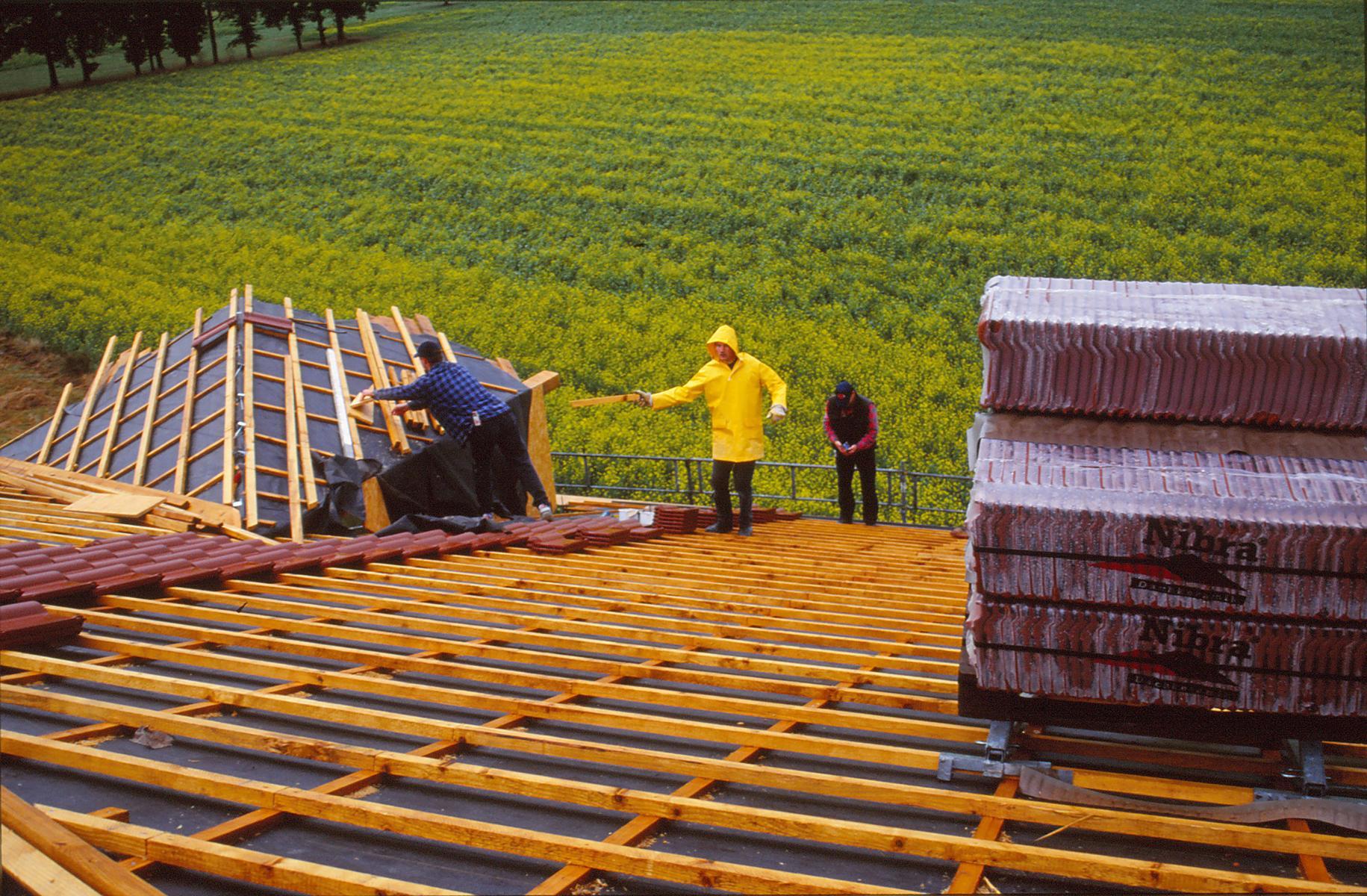 2001_2003_Gemeindebau (41)