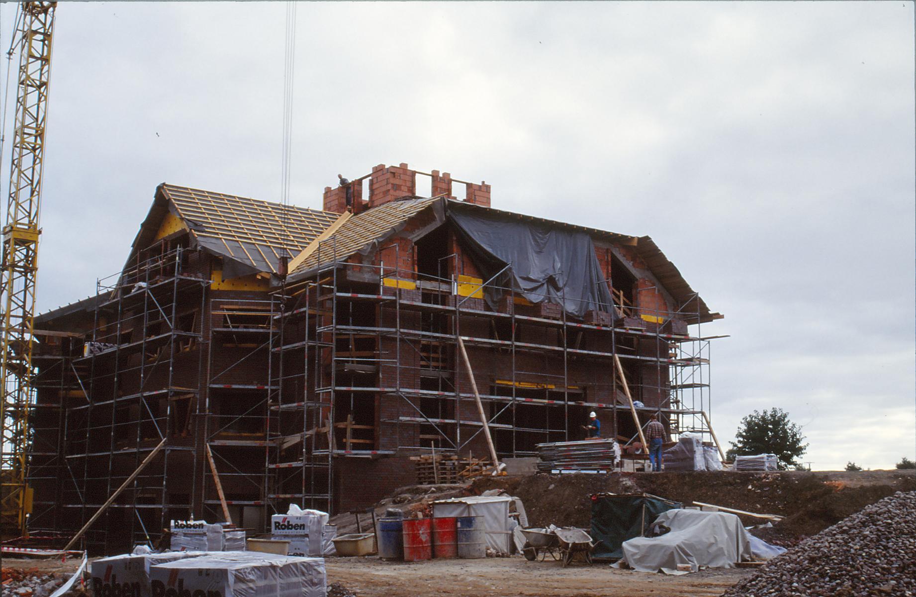 2001_2003_Gemeindebau (42)