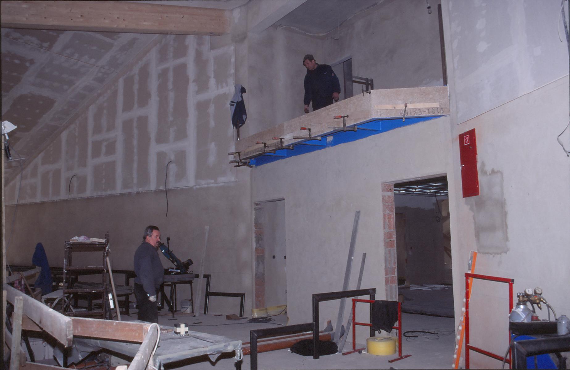 2001_2003_Gemeindebau (44)