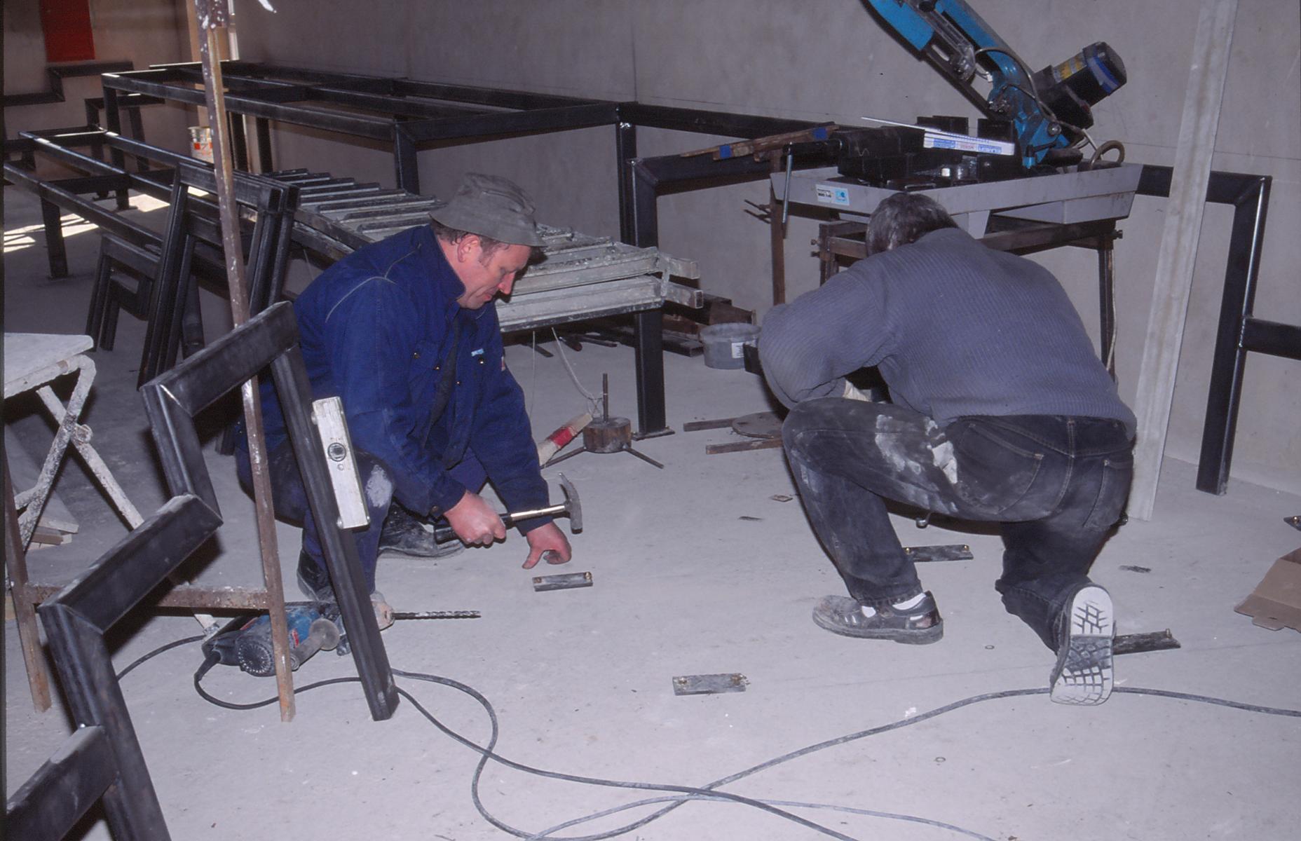 2001_2003_Gemeindebau (45)