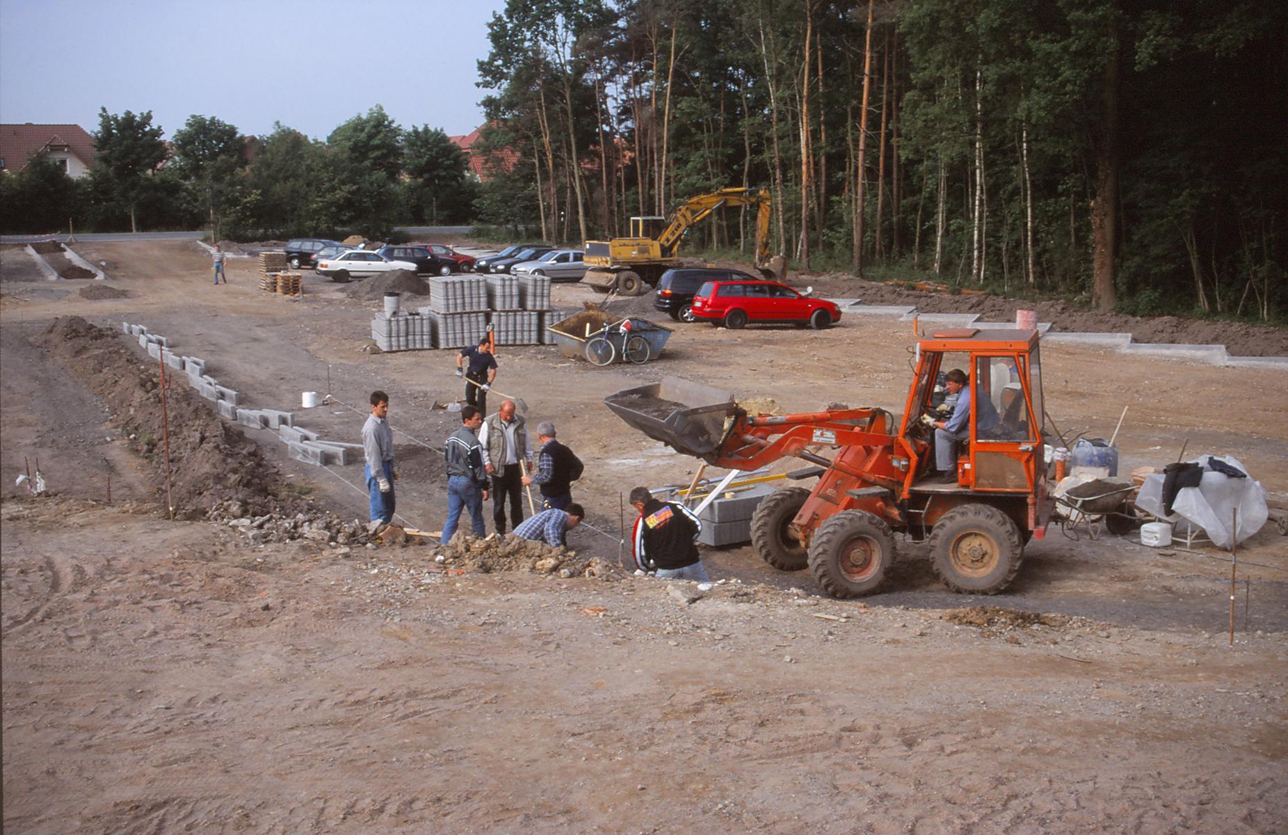 2001_2003_Gemeindebau (49)