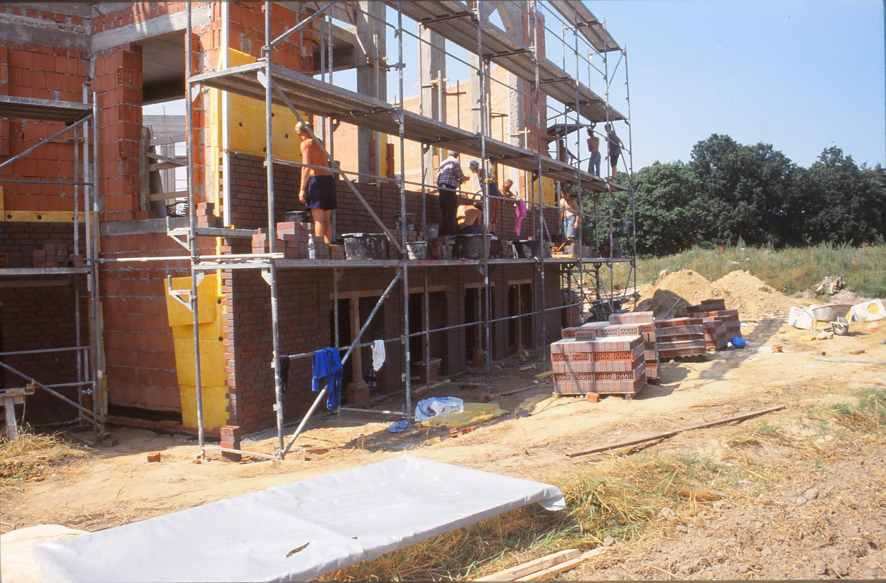 2001_2003_Gemeindebau (5)