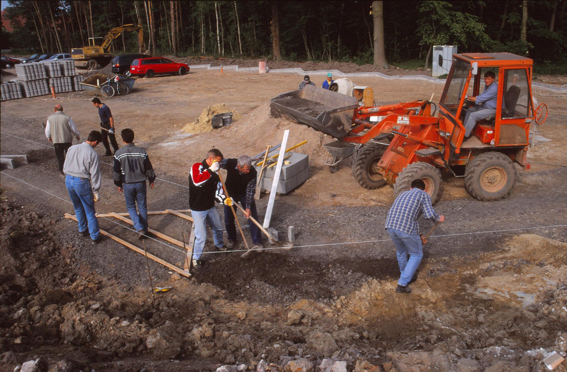 2001_2003_Gemeindebau (50)