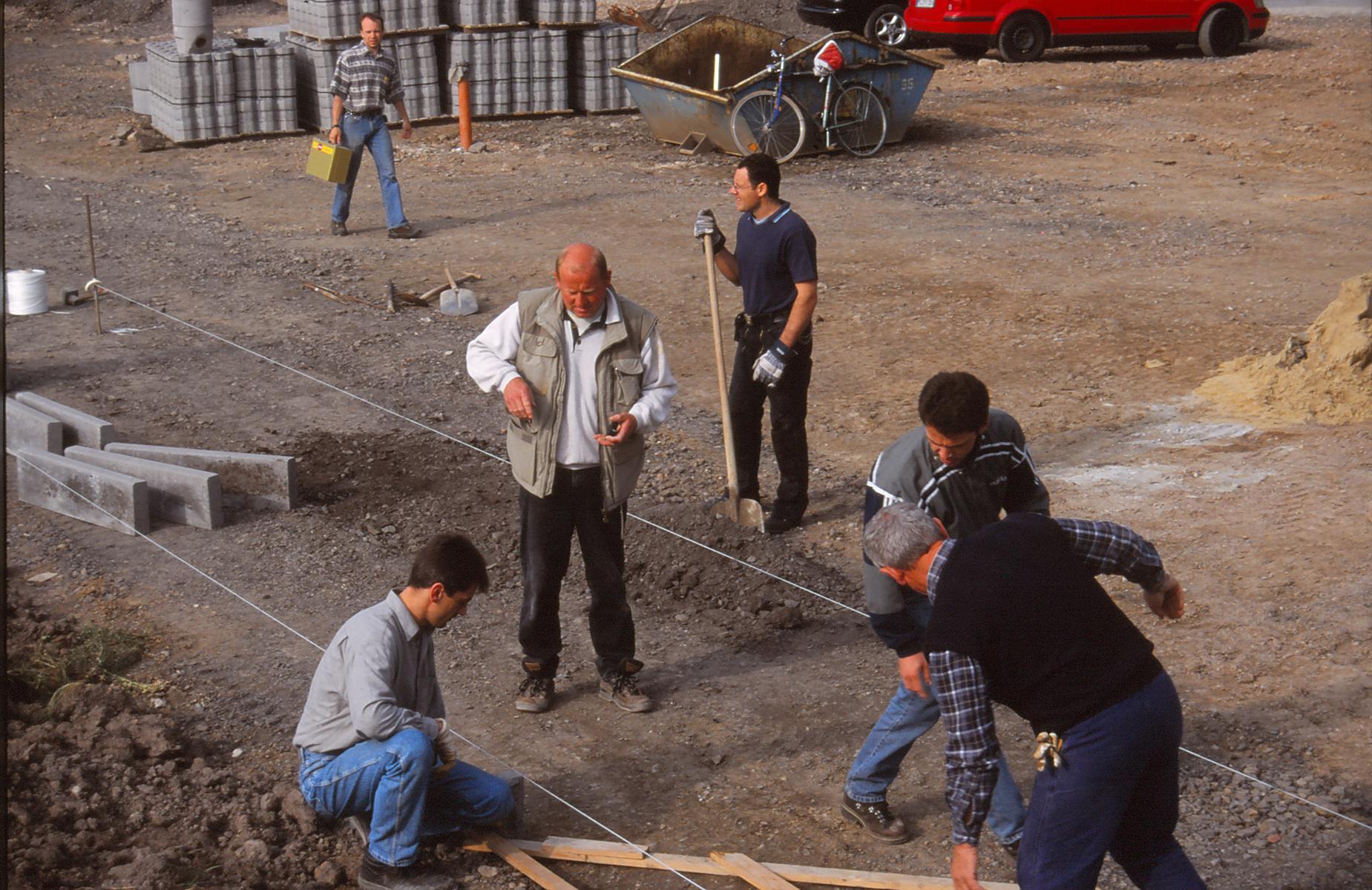 2001_2003_Gemeindebau (51)