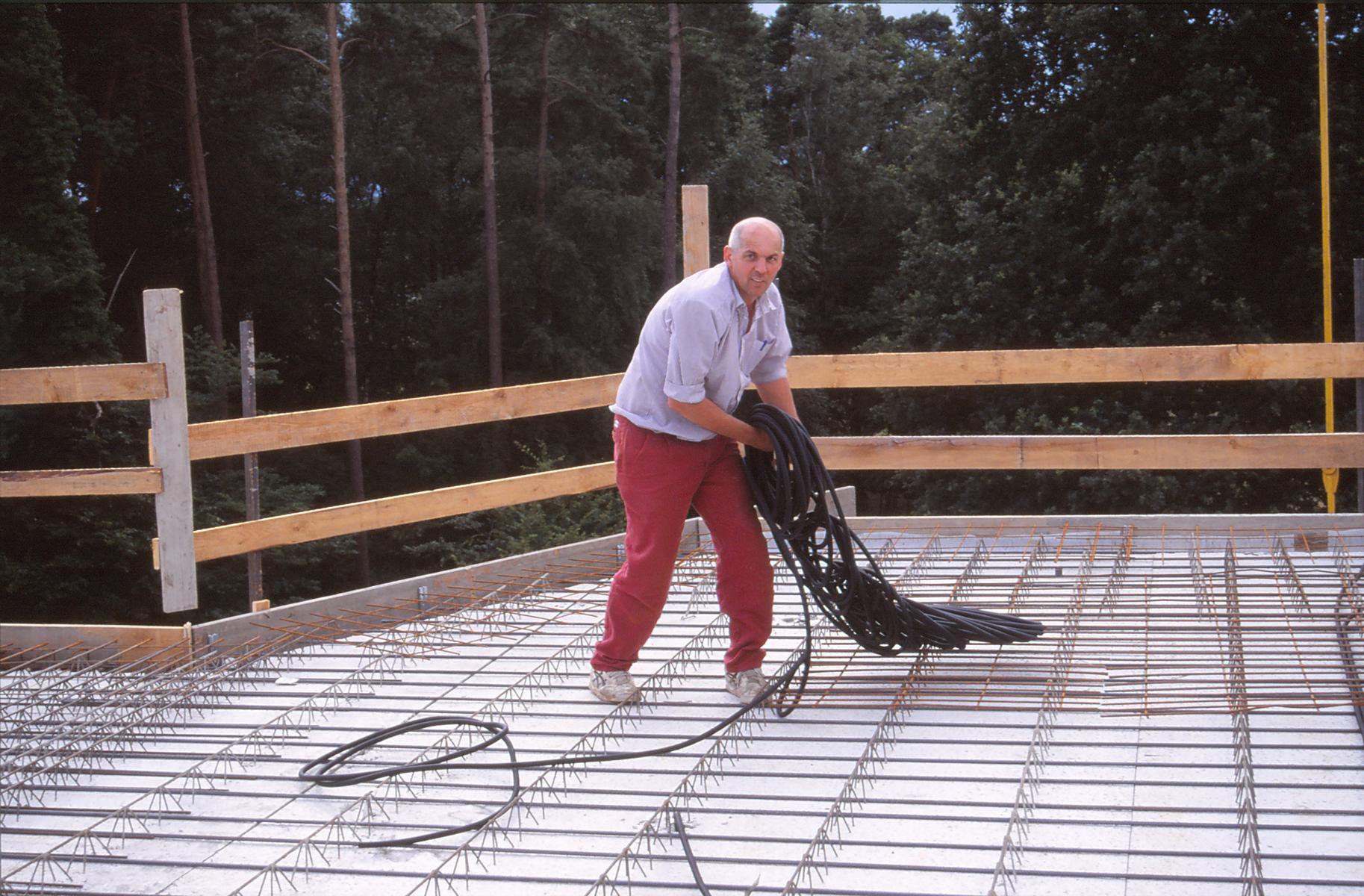 2001_2003_Gemeindebau (9)