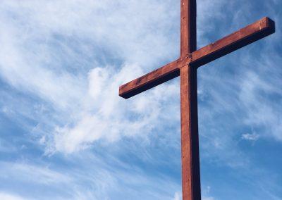 Glaubensgrundsätze
